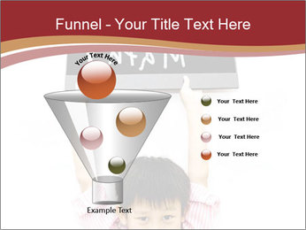 0000075365 PowerPoint Templates - Slide 63