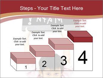 0000075365 PowerPoint Templates - Slide 64