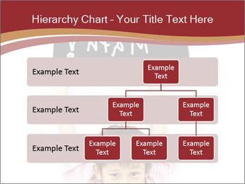 0000075365 PowerPoint Templates - Slide 67