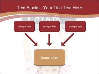 0000075365 PowerPoint Templates - Slide 70