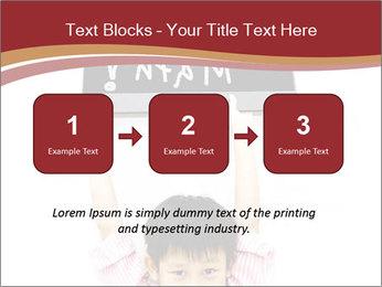 0000075365 PowerPoint Templates - Slide 71