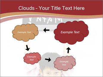0000075365 PowerPoint Templates - Slide 72