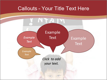 0000075365 PowerPoint Templates - Slide 73