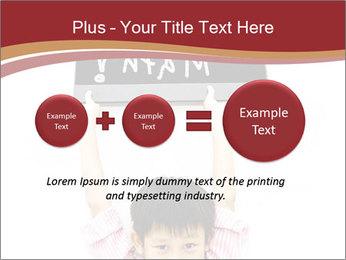 0000075365 PowerPoint Templates - Slide 75