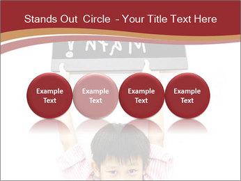 0000075365 PowerPoint Templates - Slide 76