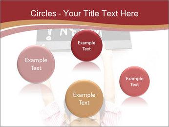 0000075365 PowerPoint Templates - Slide 77