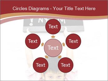 0000075365 PowerPoint Templates - Slide 78