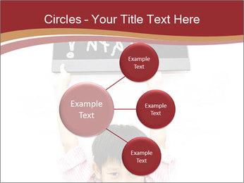 0000075365 PowerPoint Templates - Slide 79
