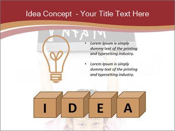 0000075365 PowerPoint Templates - Slide 80