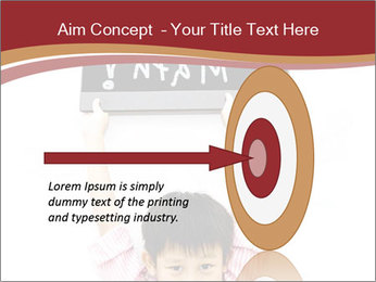 0000075365 PowerPoint Templates - Slide 83
