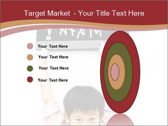 0000075365 PowerPoint Templates - Slide 84