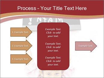 0000075365 PowerPoint Templates - Slide 85