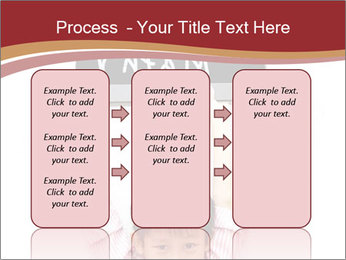 0000075365 PowerPoint Templates - Slide 86