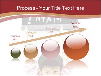 0000075365 PowerPoint Templates - Slide 87