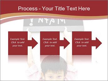 0000075365 PowerPoint Templates - Slide 88