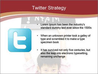 0000075365 PowerPoint Templates - Slide 9