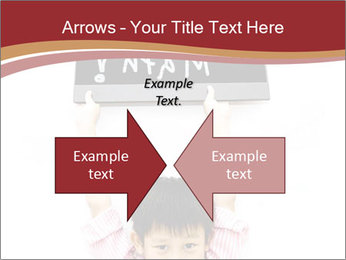 0000075365 PowerPoint Templates - Slide 90