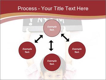 0000075365 PowerPoint Templates - Slide 91