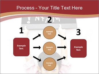 0000075365 PowerPoint Templates - Slide 92