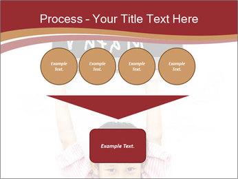 0000075365 PowerPoint Templates - Slide 93