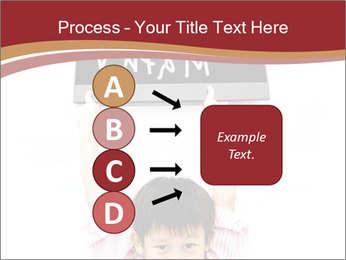 0000075365 PowerPoint Templates - Slide 94