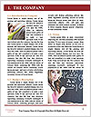 0000075365 Word Template - Page 3