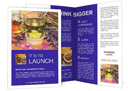 0000075366 Brochure Templates