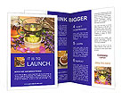 0000075366 Brochure Template