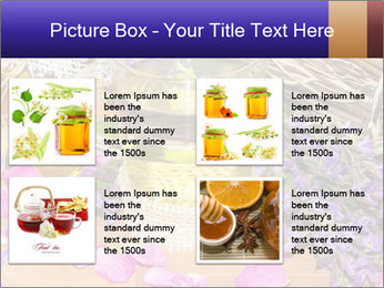 0000075366 PowerPoint Template - Slide 14