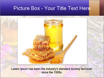 0000075366 PowerPoint Template - Slide 15