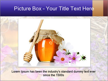 0000075366 PowerPoint Template - Slide 16