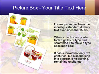 0000075366 PowerPoint Template - Slide 17