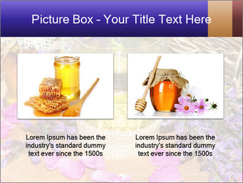 0000075366 PowerPoint Template - Slide 18