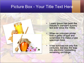 0000075366 PowerPoint Template - Slide 20