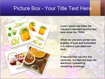 0000075366 PowerPoint Template - Slide 23