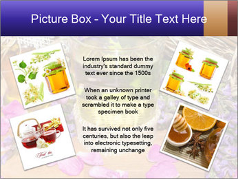 0000075366 PowerPoint Template - Slide 24