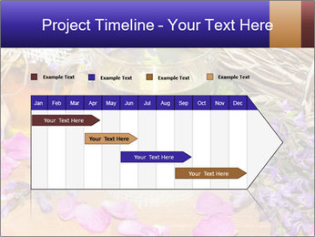 0000075366 PowerPoint Template - Slide 25