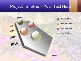 0000075366 PowerPoint Template - Slide 26