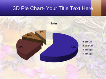 0000075366 PowerPoint Template - Slide 35