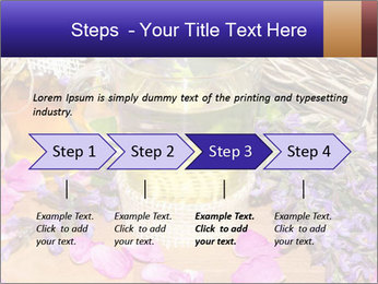 0000075366 PowerPoint Template - Slide 4