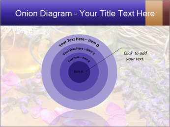 0000075366 PowerPoint Template - Slide 61