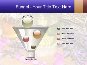 0000075366 PowerPoint Template - Slide 63