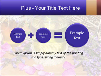 0000075366 PowerPoint Template - Slide 75