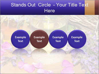 0000075366 PowerPoint Template - Slide 76