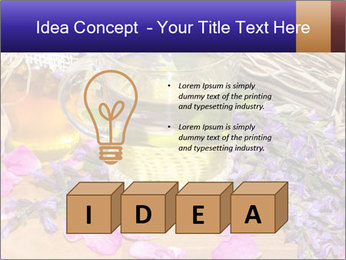 0000075366 PowerPoint Template - Slide 80