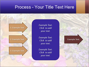 0000075366 PowerPoint Template - Slide 85