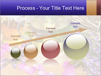0000075366 PowerPoint Template - Slide 87