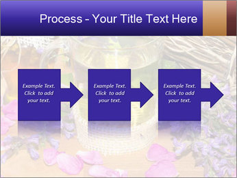 0000075366 PowerPoint Template - Slide 88