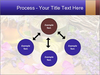 0000075366 PowerPoint Template - Slide 91