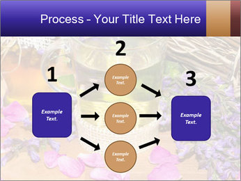 0000075366 PowerPoint Template - Slide 92